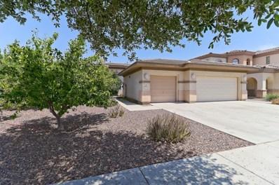 964 W Orchard Lane, Litchfield Park, AZ 85340 - MLS#: 5801223