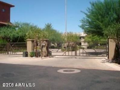 9551 E Redfield Road Unit 1030, Scottsdale, AZ 85260 - MLS#: 5801228