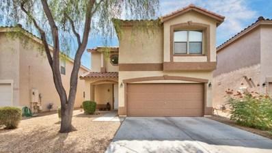 1142 S Bogle Court, Chandler, AZ 85286 - MLS#: 5801251