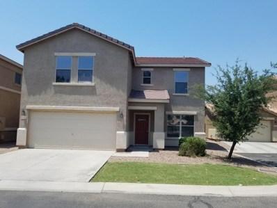 8448 E Keats Avenue, Mesa, AZ 85209 - #: 5801257