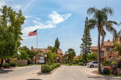 1001 N Pasadena -- Unit 148, Mesa, AZ 85201 - MLS#: 5801266