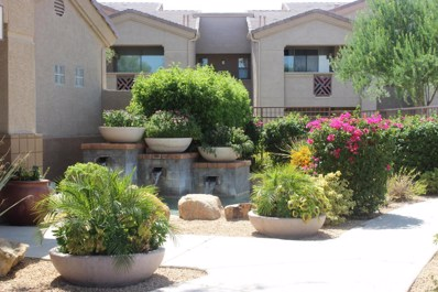 29606 N Tatum Boulevard Unit 252, Cave Creek, AZ 85331 - MLS#: 5801279