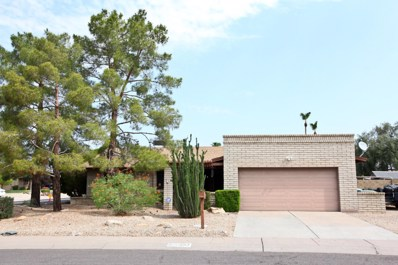 402 E Morrow Drive, Phoenix, AZ 85024 - MLS#: 5801284