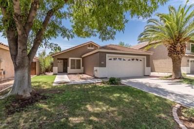 905 E Windsor Drive, Gilbert, AZ 85296 - MLS#: 5801286