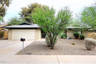 614 E Lodge Drive, Tempe, AZ 85283 - MLS#: 5801292