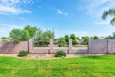 1646 E Francisco Drive, Phoenix, AZ 85042 - MLS#: 5801307