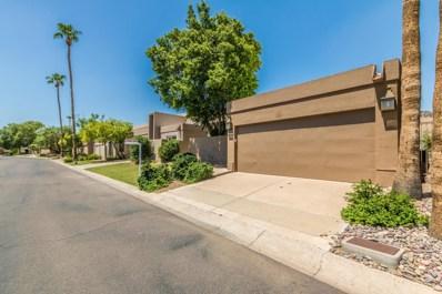 3046 E Marlette Avenue, Phoenix, AZ 85016 - MLS#: 5801319