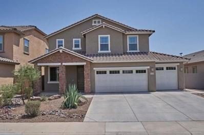 3539 E Peartree Lane, Gilbert, AZ 85298 - MLS#: 5801321