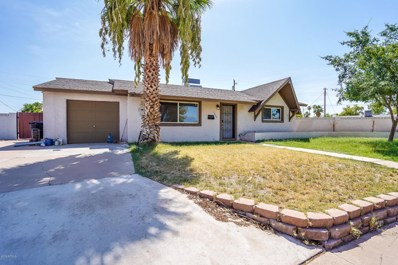 1549 N Fern Circle, Mesa, AZ 85201 - MLS#: 5801325