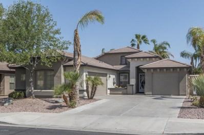 11586 W Pima Street, Avondale, AZ 85323 - MLS#: 5801327