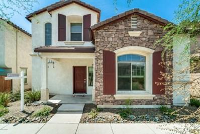 29448 N 22ND Avenue, Phoenix, AZ 85085 - MLS#: 5801328