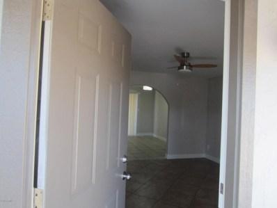 3441 E Acoma Drive, Phoenix, AZ 85032 - MLS#: 5801334