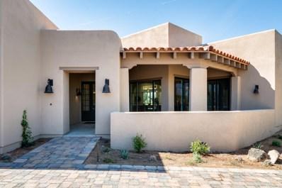 30600 N Pima Road UNIT 98, Scottsdale, AZ 85266 - MLS#: 5801339
