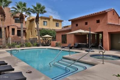 9551 E Redfield Road Unit 1008, Scottsdale, AZ 85260 - MLS#: 5801345