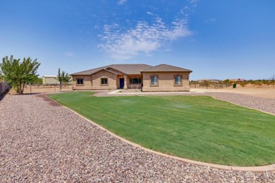 26608 S 203RD Street, Queen Creek, AZ 85142 - MLS#: 5801346