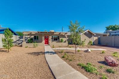 13825 N 11TH Street, Phoenix, AZ 85022 - MLS#: 5801354