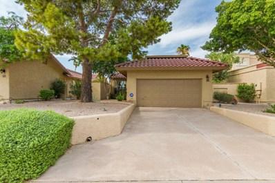 4514 E Shomi Street, Phoenix, AZ 85044 - MLS#: 5801358
