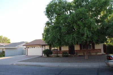 436 S Spur --, Mesa, AZ 85204 - MLS#: 5801359