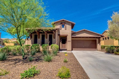 31302 N 137TH Avenue, Peoria, AZ 85383 - MLS#: 5801364