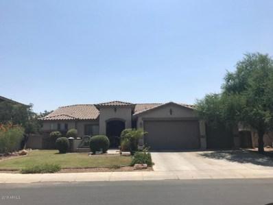 3915 E Lafayette Avenue, Gilbert, AZ 85298 - MLS#: 5801368