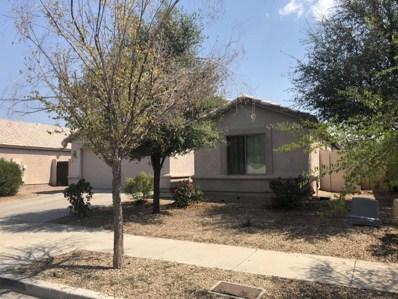 2321 W Maldonado Road, Phoenix, AZ 85041 - MLS#: 5801369