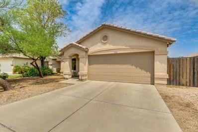 15878 W Jefferson Street, Goodyear, AZ 85338 - MLS#: 5801378