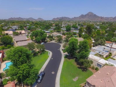 6511 N 14TH Place, Phoenix, AZ 85014 - MLS#: 5801382