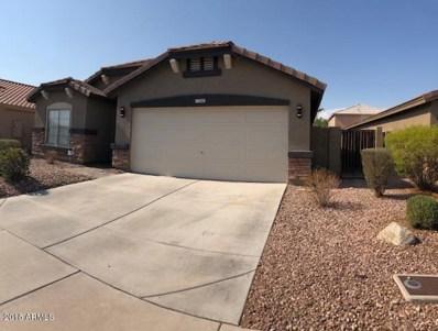 11768 W Flanagan Street, Avondale, AZ 85323 - MLS#: 5801384