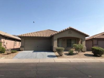 3533 W Monte Way, Laveen, AZ 85339 - MLS#: 5801386
