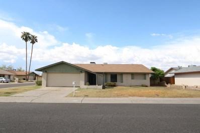 5124 W Gelding Drive, Glendale, AZ 85306 - MLS#: 5801400