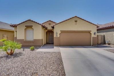 261 E Canyon Rock Road, San Tan Valley, AZ 85143 - MLS#: 5801402