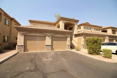 4200 N 82ND Street Unit 2021, Scottsdale, AZ 85251 - MLS#: 5801417