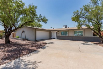 6218 S Los Feliz Drive, Tempe, AZ 85283 - MLS#: 5801422