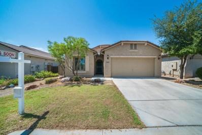 18221 W Townley Avenue, Waddell, AZ 85355 - MLS#: 5801424