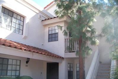 7800 E Lincoln Drive Unit 2001, Scottsdale, AZ 85250 - MLS#: 5801425