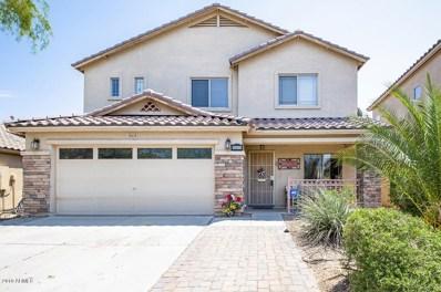 19819 N Emmerson Drive, Maricopa, AZ 85138 - MLS#: 5801426