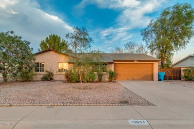 13033 N 42ND Street, Phoenix, AZ 85032 - MLS#: 5801428