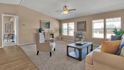 1837 W Irvine Road, Phoenix, AZ 85086 - MLS#: 5801430