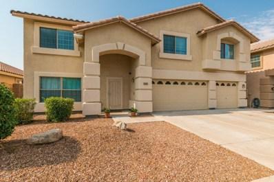 2025 E Ruby Lane, Phoenix, AZ 85024 - MLS#: 5801431