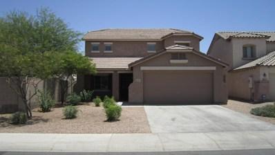 19217 N Meghan Drive, Maricopa, AZ 85138 - MLS#: 5801437