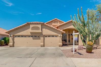 12708 W Lewis Avenue, Avondale, AZ 85392 - #: 5801441