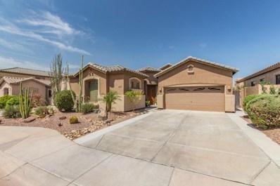 16814 S Coleman Street, Phoenix, AZ 85045 - MLS#: 5801450