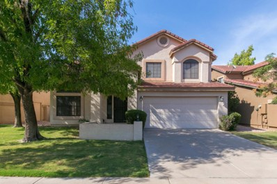 694 N May Street, Chandler, AZ 85226 - MLS#: 5801452