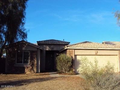 3436 E Claxton Street, Gilbert, AZ 85297 - MLS#: 5801456