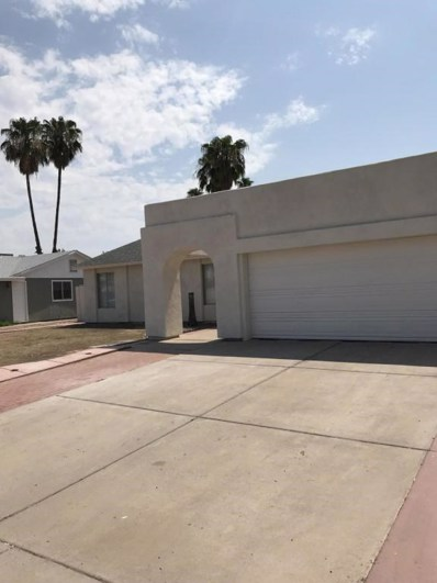 4301 N 101ST Avenue, Phoenix, AZ 85037 - MLS#: 5801458