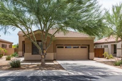 6837 S Pinehurst Drive, Gilbert, AZ 85298 - MLS#: 5801459