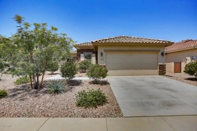 22608 W Shadow Drive, Buckeye, AZ 85326 - MLS#: 5801460