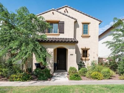20609 W White Rock Road, Buckeye, AZ 85396 - MLS#: 5801461