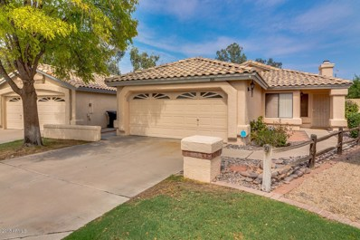 86 S Aspen Court, Chandler, AZ 85226 - MLS#: 5801468