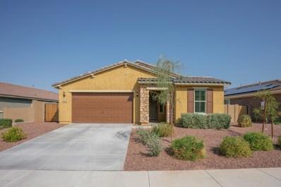 27240 N Skipping Rock Road, Peoria, AZ 85383 - MLS#: 5801470